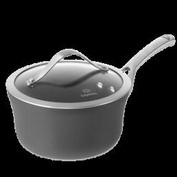 pot-duong-dai