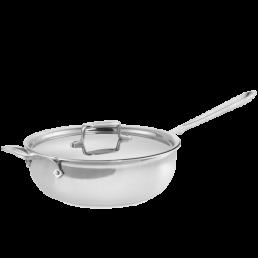 pan-essential
