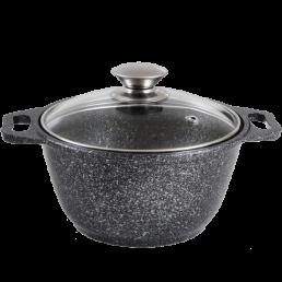 stone-pot